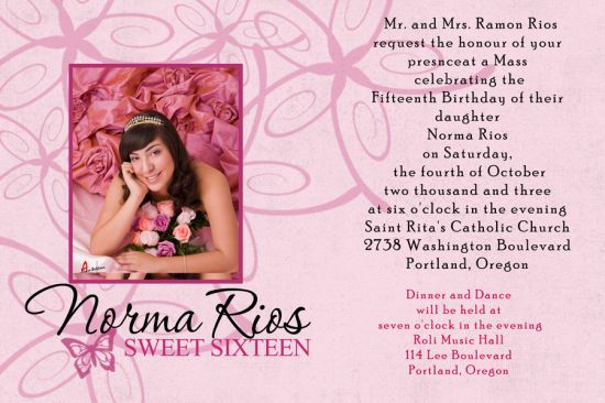 Butterfly Invitations Wedding was great invitations template