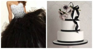 Black_and_White_Quinceanera-300x160@2x