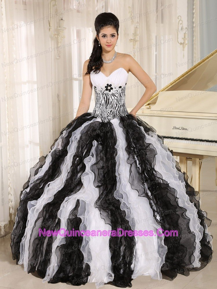 quinceanera country themed dresses