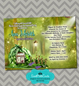 enchanted-forest-birthday-invitations