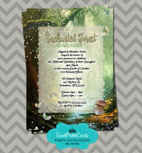 enchanted-forest-quinceanera-invitations-a