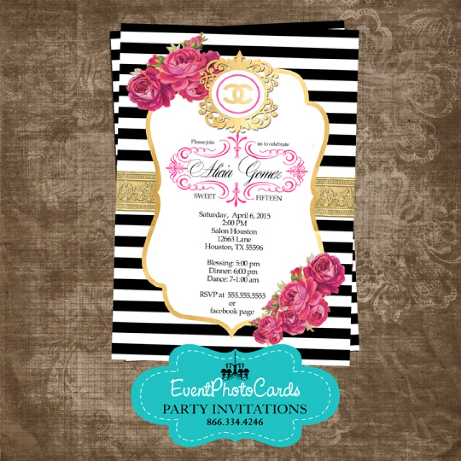 80 Birthday Invitation Wording is amazing invitation example