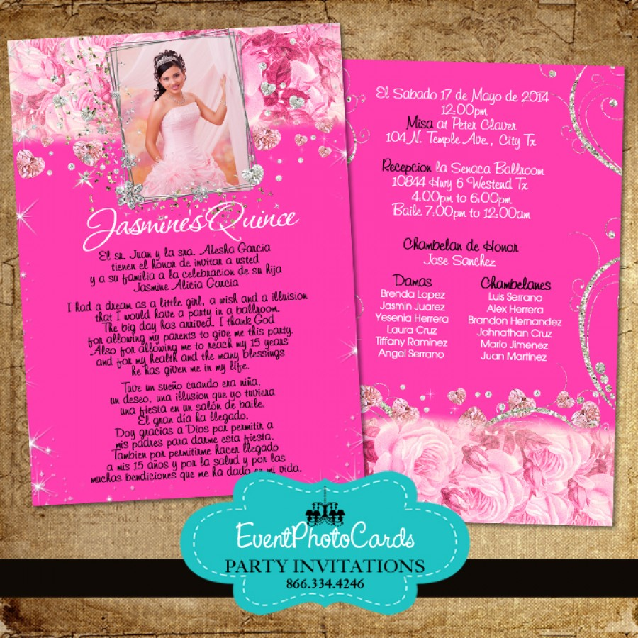 Seashell Invitations Wedding with best invitations template