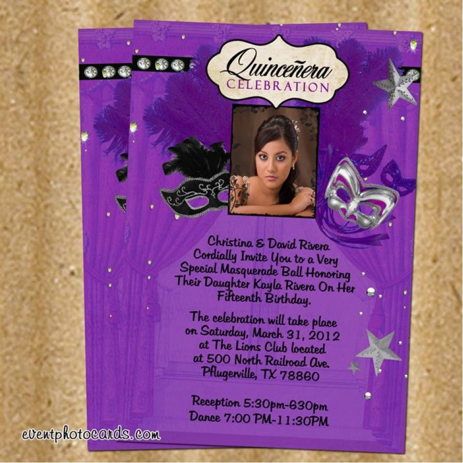 Wedding Invitation Wording For Reception Only for perfect invitation layout