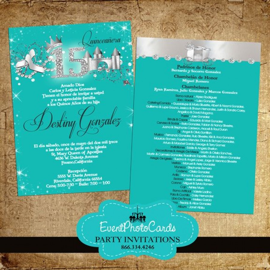 Invitations Masquerade is nice invitation ideas
