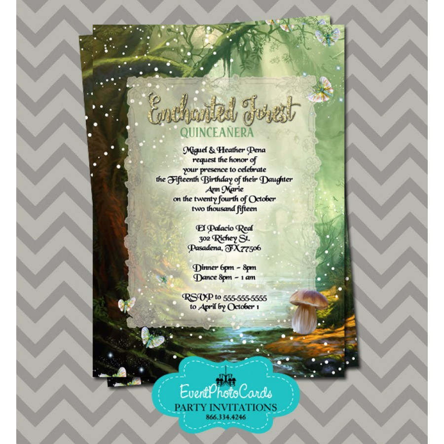 80 Birthday Invitation Wording is amazing invitation sample