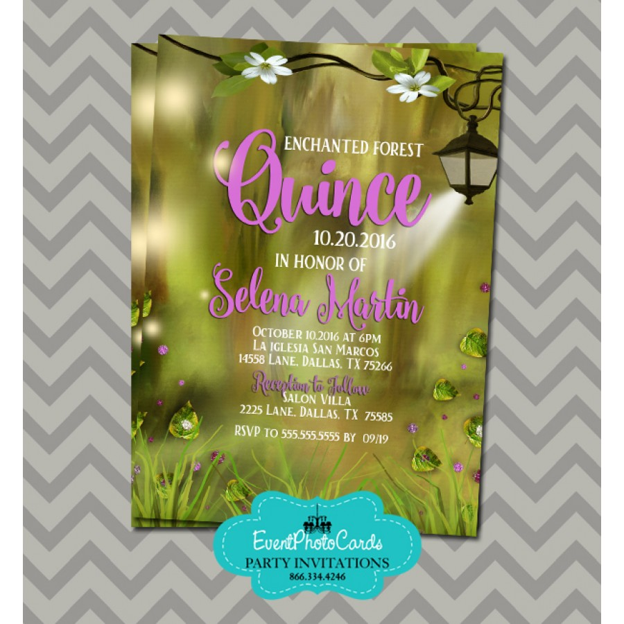 Wedding Invitations With Butterflies was amazing invitation example