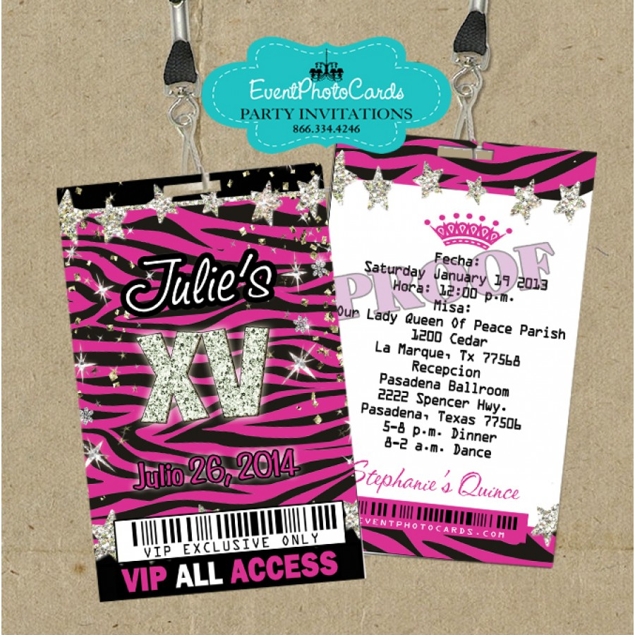 Reception Only Invitations Wording are Cool Style To Make Cool Invitation Template