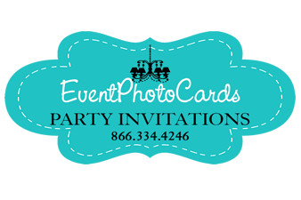 Event Photo Cards Inc
